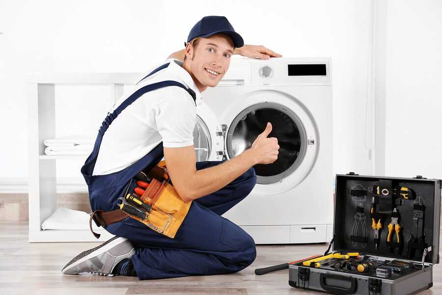 LG Service Center Lucknow | Home Appliance Service